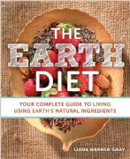 Earth Diet - Liana Werner-Gray